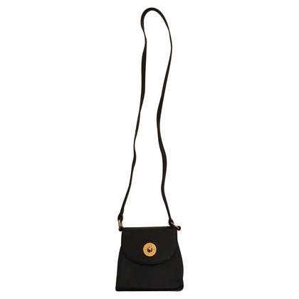 Jil Sander Crossbody Bag