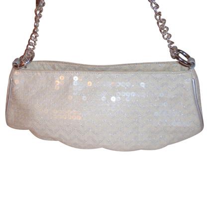Missoni Handbag