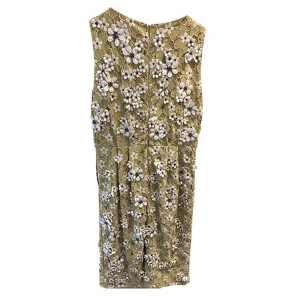 Matthew Williamson dress