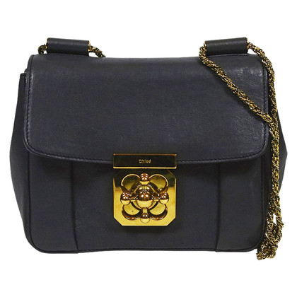 "Chloé ""Elsie Bag Small"""