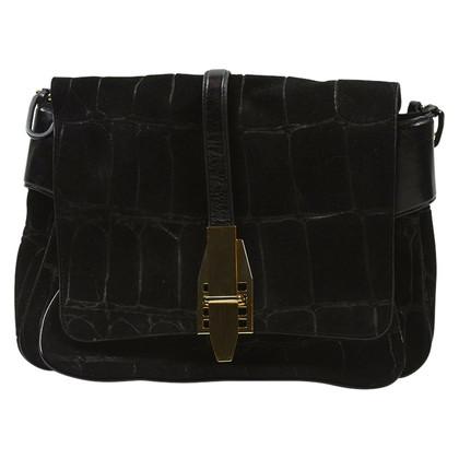 Olivier Theyskens Handtasche