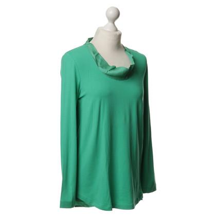 Riani Shirt in Grün