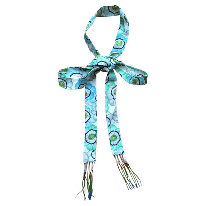 Gucci Twilly scarf