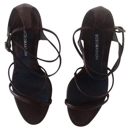 BCBG Max Azria Sandaletten