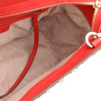Michael Kors  Crossbody Bag