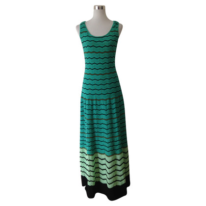 Missoni Dress by Missoni, size 40
