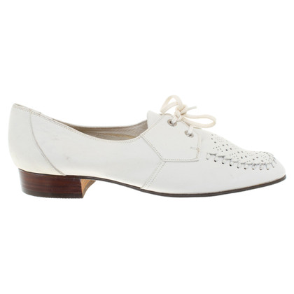 Bally in pelle Lace-up