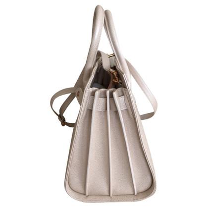 Chopard Handbag