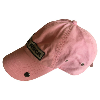Costume National Cap