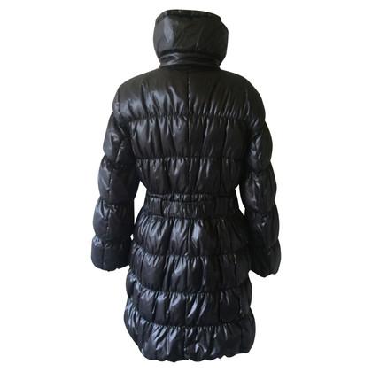 Laurèl cappotto giù