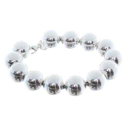 Tiffany & Co. Oorbellen & armband