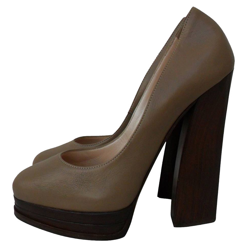 Casadei Shoes Size Chart