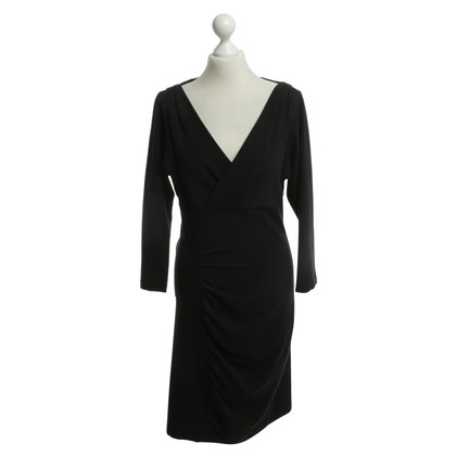 """Diane von Furstenberg Kleid """"BASUTO"""""""