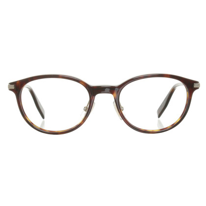 Hugo Boss Glasses in Brown
