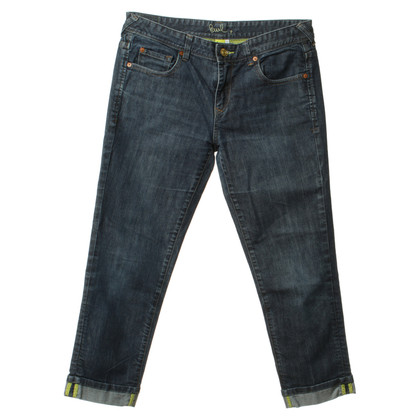 Paul Smith Jeans in Blau