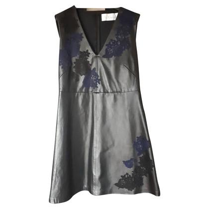 Sport Max Leather dress