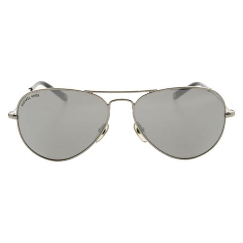 ce28b3c1cc48 Michael Kors Sunglasses - Second Hand Michael Kors Sunglasses buy ...