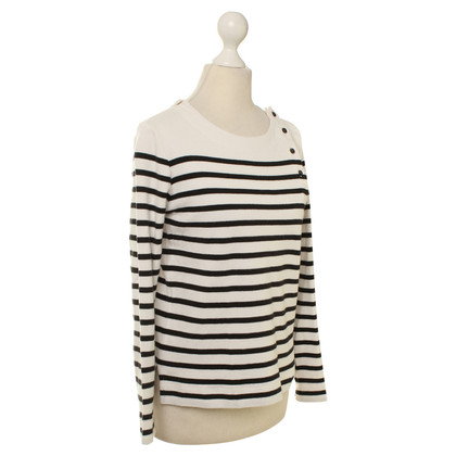 By Malene Birger Cotton pullover