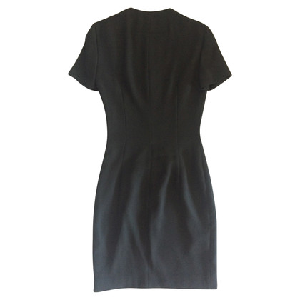 Givenchy jurk
