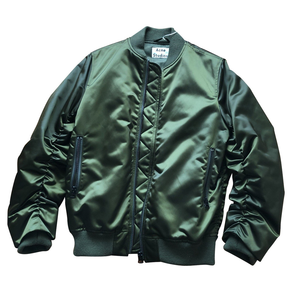 Acne Bomber jacket - Buy Second hand Acne Bomber jacket for €469.00