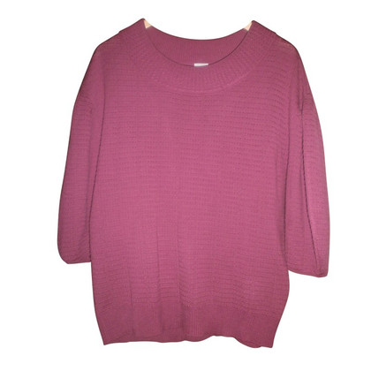 Missoni High-quality sweater
