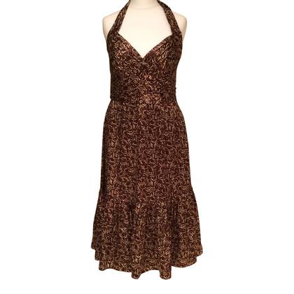 Max Azria Dress