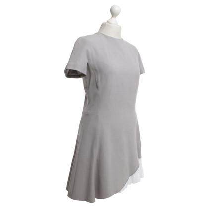 Victoria Beckham Dress in grey