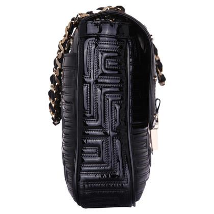 Versace Flap Bag