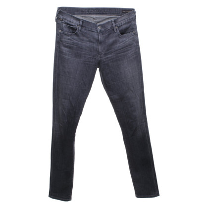 Citizens of Humanity Jeans en gris