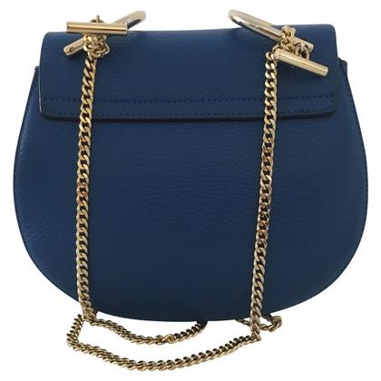 """Chloé """"Small Drew Shoulder Bag"""""""