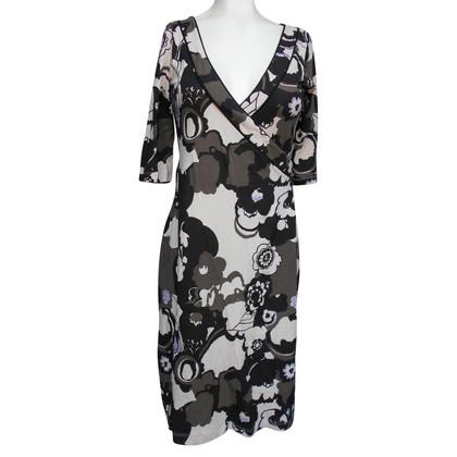 Filippa K wrap dress