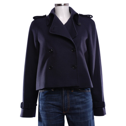 See by Chloé Jacket in Navy