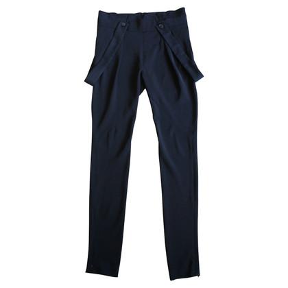 Balenciaga trousers