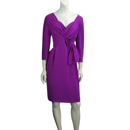 Andere Marke  Kleid