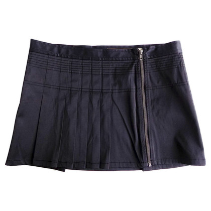 DKNY Skirt with zipper