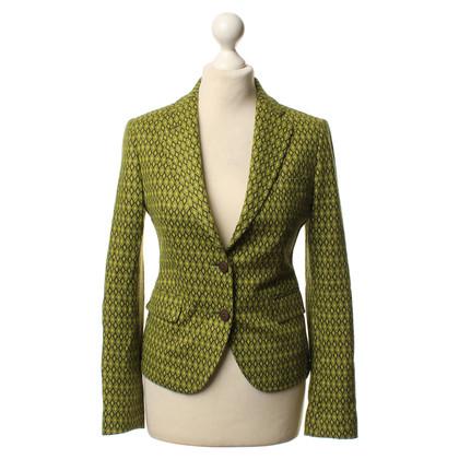 Tagliatore Modello giacca