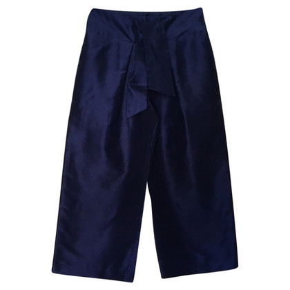 Max & Co trousers