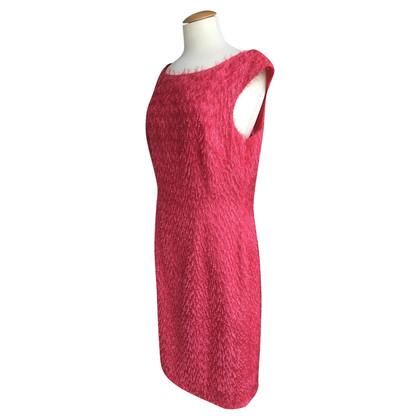 Blumarine Kleid mit Fransen