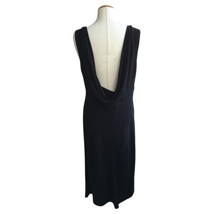 Ralph Lauren zijden jurk