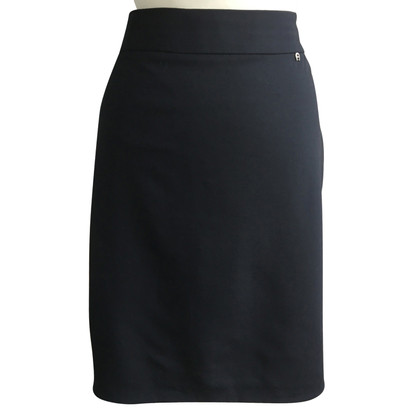 Aigner Wool skirt