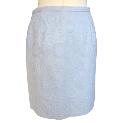 Gianni Versace pencil skirt