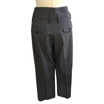 Filippa K Pantalon en laine