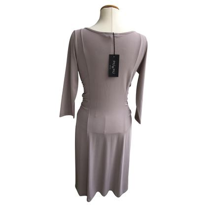 Piu & Piu Dress