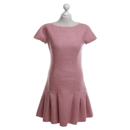 Christian Dior Dress in vintage look
