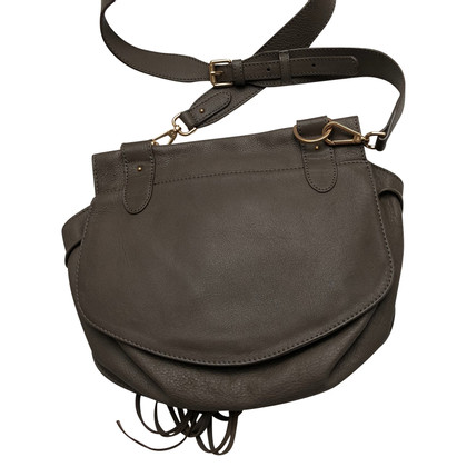 See by Chloé crossbody Bag