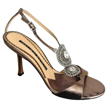 Jimmy Choo sandales