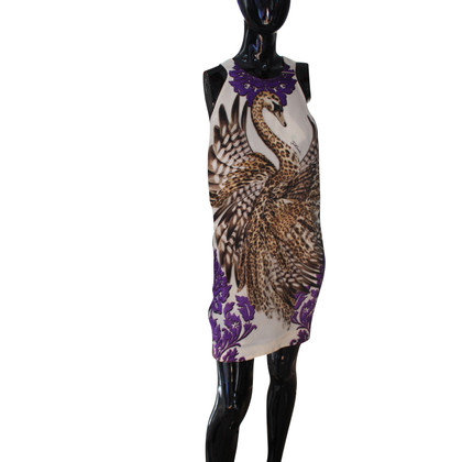 Just Cavalli dress S new