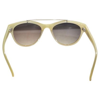 3.1 Phillip Lim Sonnenbrille