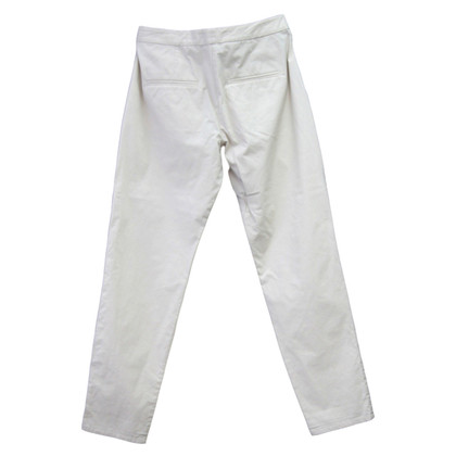 French Connection Broek in Beige