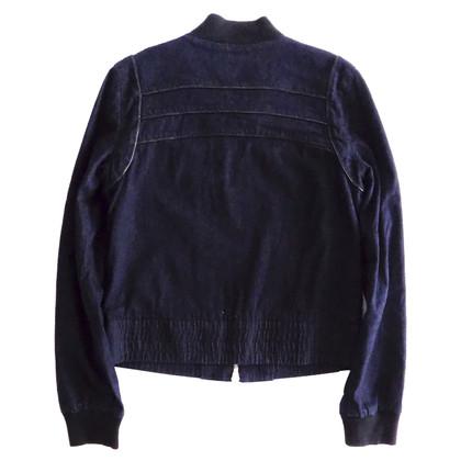 Armani Bomber jacket